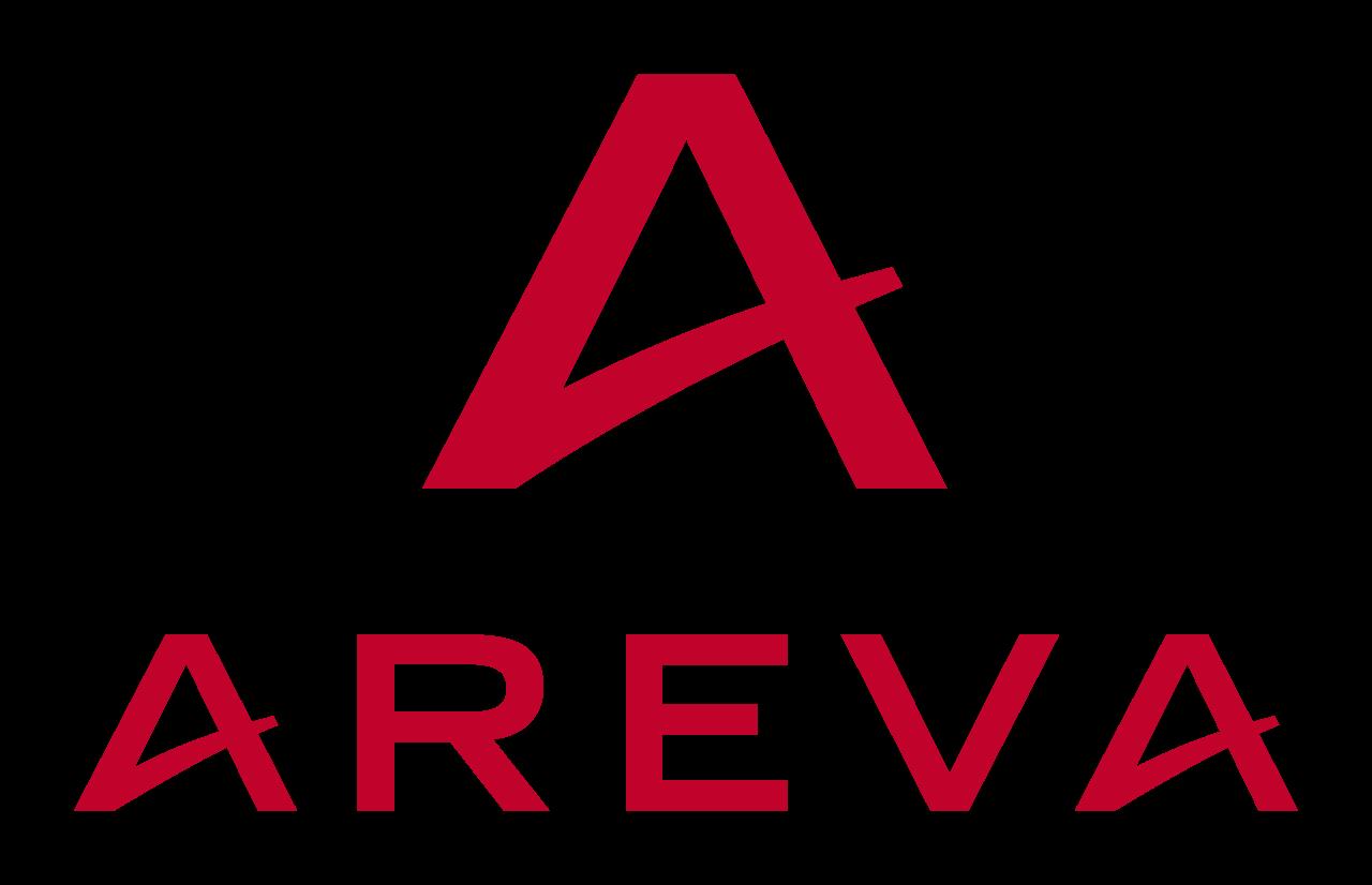 La QVT chez Areva