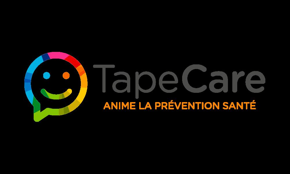 Tape Care